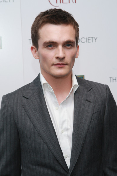 Wallpaper Lost Girl Rupert Friend Photos Tv Series Posters And Cast