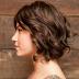 41 Frisur Lange Haare Wellen