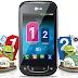 LG Optimus Net Dual SIM Price Philippines, Specs, Release Date