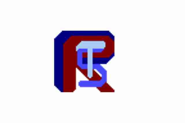 تنزيل برنامج فاربار ريكفري سكان تول لفحص وإصلاح مشاكل الفيروسات والبرامج الضارة مجانا.