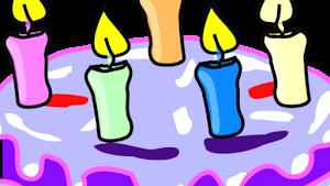 Pentingkah Merayakan Hari Ulang Tahun ?