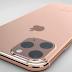 भारत में 27 सितंबर से उपलब्ध होगा एप्पल आईफोन 11, जानें फीचर्स