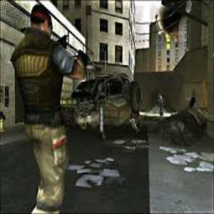 download red faction 2 pc game full version free