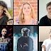 [ESPECIAL] Portugal: Conheça os autores do Festival da Canção 2021 [Parte 2]