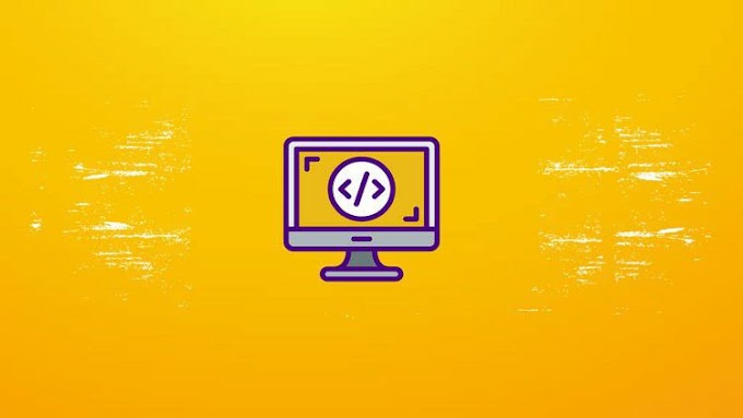 Learn Linux Command Line with Web Interactive Shell [Free Online Course] - TechCracked