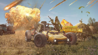 PUBG Banned in India In Hindi