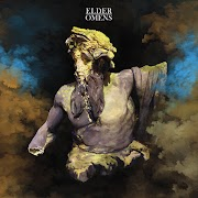 Elder-Omens | Review