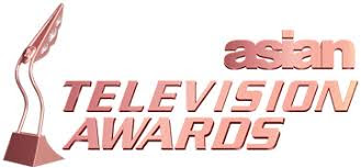 THE 22ND ASIAN TELEVISION AWARDS CELEBRATES ASIAN TALENT WITH A VARIETY OF MUSICAL PERFORMERS