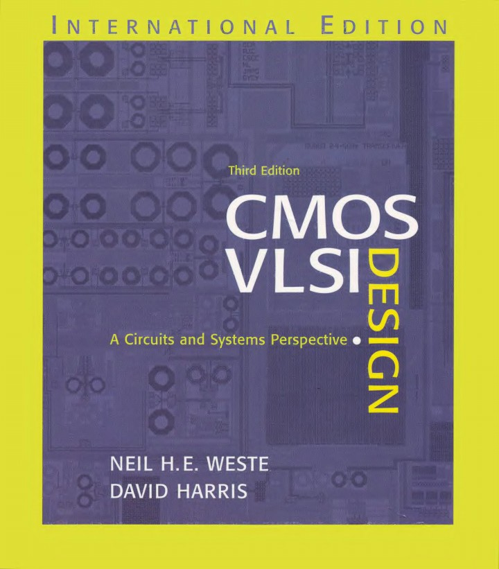 principles of cmos vlsi design solution manual