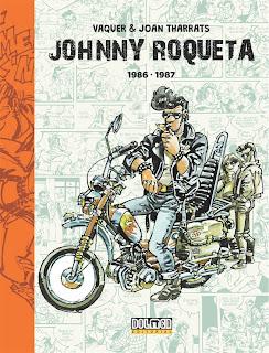 https://nuevavalquirias.com/johnny-roqueta-comic.html