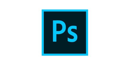 Cara Mengcopy Objek Foto di Photoshop Untuk di Pindahkan