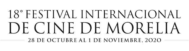 ¡El FICM presenta el cinespot de su 18ª edición!