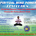 Spiritual Mind Power Revolution