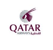 Qatar Airways Job Vacancies in Doha - Systems Engineer - .NET