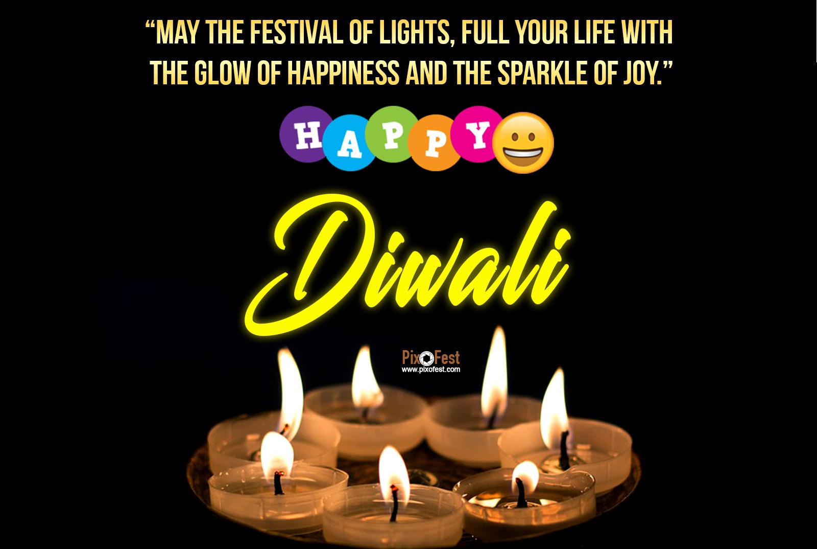 diwali,happydiwali,diwali2019,diwaliwish,light,diwalilight,happydiwali2019,diwaliphoto,happydiwaliwish,suvodipaboli,dipaboliwish,diwaliquotes,dipaboliquotes,pixofest