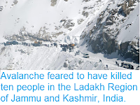 https://sciencythoughts.blogspot.com/2019/01/avalanche-feared-to-have-killed-ten.html