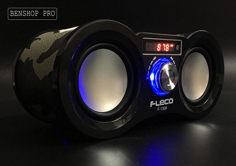 Fleco F1308