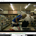 PREMIUM ACCOUNTS IPTV SERVER [100% Working] with Proof