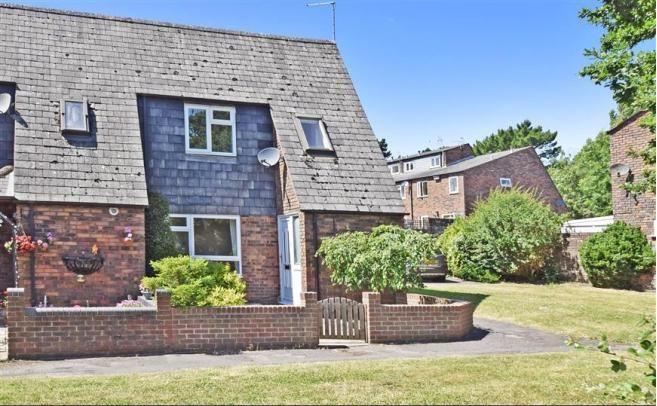 3 bed house, Maplehurst Road, Chichester