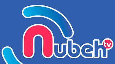 Nubeh TV (Venezuela) | Canal Roku | Música y Radios Online, Religión, Televisión en Vivo
