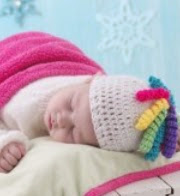 http://translate.googleusercontent.com/translate_c?depth=1&hl=es&rurl=translate.google.es&sl=en&tl=es&u=http://www.countrywomanmagazine.com/project/crocheted-baby-beanie-hat-with-streamers/&usg=ALkJrhgVBr3OkKVAz41B1ZIzk5IgBfeVJA