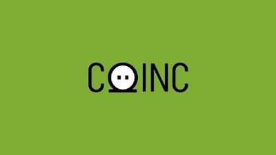 Regístrate en Coinc (Bankinter)