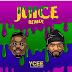 New Audio:Ycee Ft Joyner Lucas_Juice Remix || Mp3 download