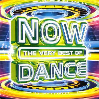 Download [Mp3]-[Dance Order] Super Songs Best in The Years 2016 Now The Very Best Of Dance @320kbps 4shared By Pleng-mun.com