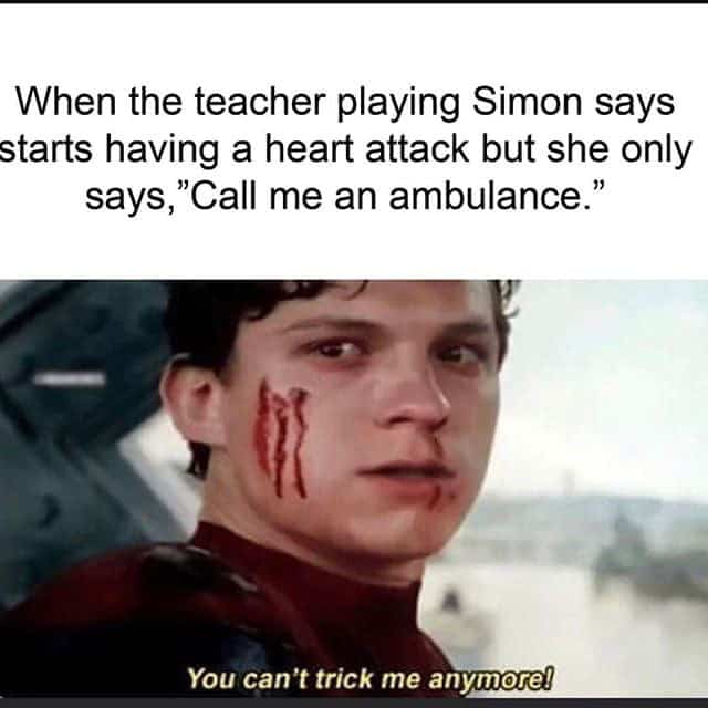when-teacher-playing-she-had-heart-attack-only-call-me-to-call-ambulance