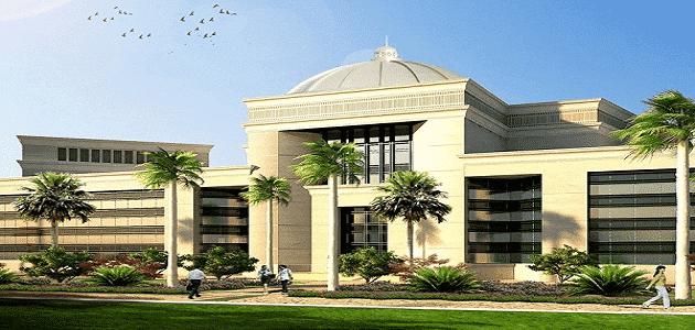 كل ما تريد معرفته عن جامعة المنصورة الجديدة بالعام الدراسي 2021-2022