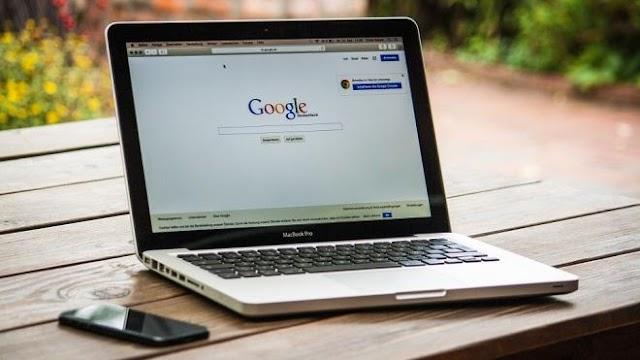 Сайты могут использовать файлы cookie для сбора данных о пользователях