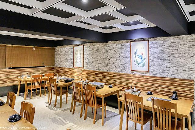 MG 1979 - 熱血採訪│海大蛤味噌湯,整碗的用料非常大方!台中當月壽星鮭魚三重奏免費吃!