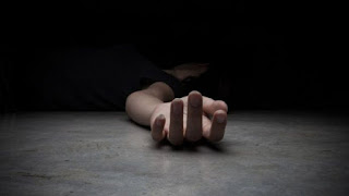 تفسير مشاهدة ذبح الاب لأبنائه في المنام