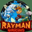 تحميل لعبة Rayman Origins لجهاز ps3