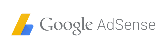 Menghasilkan uang dari blog dengan Google AdSense.