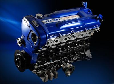 Nissan Skyline GTR R34 (RB26DETT NI) vs Toyota Supra TT MKIV (2jz-GTE VVT-I) vs Honda NSX-R (C32B) vs Mitsubishi GTO/3000GT VR-4 (6G72TT) Specs Review