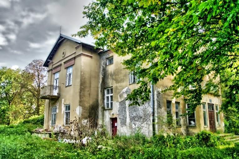 http://majkad.blogspot.com/2010/10/krasne_12.html