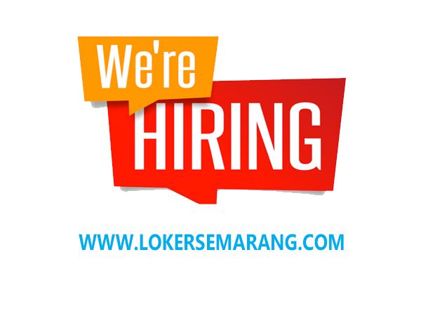 Lowongan Kerja Desember 2020 Di Semarang Portal Info Lowongan Kerja Di Semarang Jawa Tengah Terbaru 2021