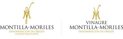 Consejo Regulador Montilla Moriles