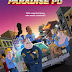 "[FUCKING SERIES] : Paradise PD saison 1 : Police "" Trash "" Academy"