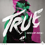 Avicii - True: Avicii By Avicii Cover