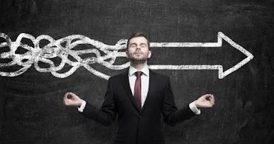 Programar tu mente para el éxito y la abundancia