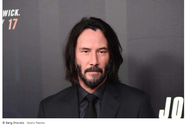 """Keanu Reeves relished the trip of making a new 'Bill & Ted' movie.    The 55-year-old actor is one of the most sought-after stars in Hollywood; however, he is, admitted that the comedy franchise is not like whatever else he is, accomplished in his career.     Keanu - who stars in 'Bill & Ted Face the Music' alongside Alex Winter - shared: """"Working on 'Bill & Ted' and working with Alex that does not exist somewhere else in the world for me.     """"To accomplice up and work on the craft aspect of it and then get to play ... There's no different location that I can giggle like this.""""     Alex, 55, additionally admitted that he originally doubted whether a 0.33 film would ever happen.     However, he loves the plot of the new film.     The actor advised 'Entertainment Tonight': """"They laid out this very précis model of a p******* of Dickens, of going lower back into your existence and discovering that every new release of your lifestyles used to be worse than the previous. Rattling funny.     """"None of us had truly thought about embarking on a ride of making a third.""""     Earlier this month, Keanu published he had """"no expectation"""" of making a 0.33 'Bill & Ted' film.     He said """"Working on the fabric (1989's 'Excellent Adventure'), and getting to play it, I idea it used to be fantastically special.     """"I certainly, at the time, had no expectation that you and I would be speakme right here today!""""     Alex added """"I mean, the very first film used to be made by using a bunch of young, scrappy human beings - and fantastically independently, and we did not in reality comprehend what to expect.     """"And frankly, neither did the producers. We knew it used to be an idiosyncratic film, so we did not in reality be aware of the place it was once going to go.""""   READ MORE : Charlize Theron: The Old Guard Helped Me Get Over My Worry Of Horses"""