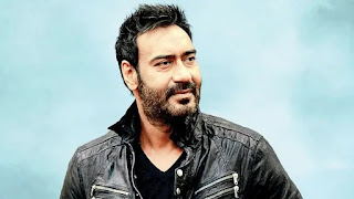 ajay devgan upcoming projects