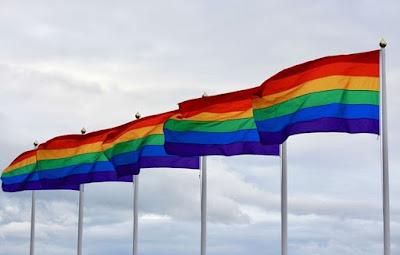 الفاتيكان,يحظر,مباركة,الأزواج,المثليين