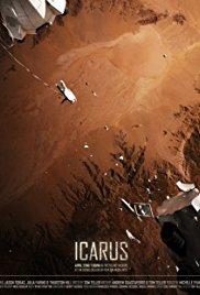 Watch Icarus Online Free 2016 Putlocker