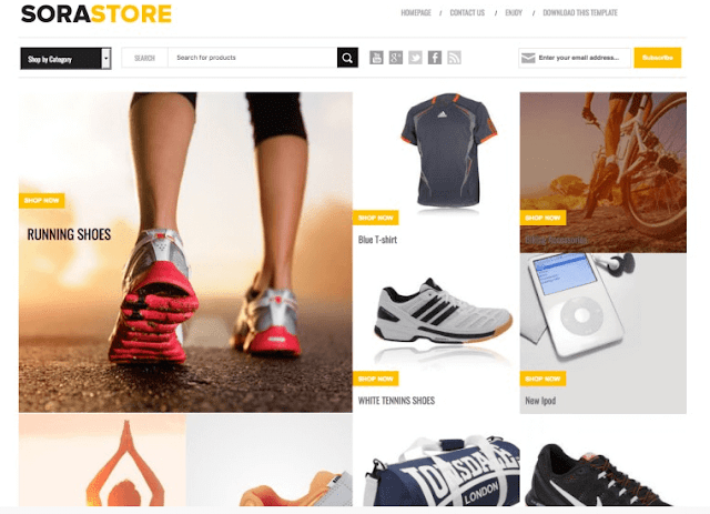 sora-store-affiliate-marketing