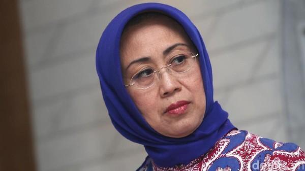 Ombudsman Tolak Gabung Tim Bentukan Yasonna Usut Fakta soal Harun Masiku