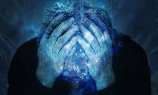 صداع الفص الجبهي الأسباب والعلاج