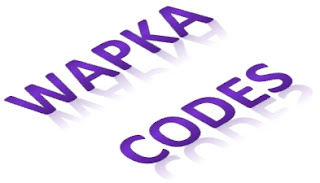 Member Search Code For Wapka Sites